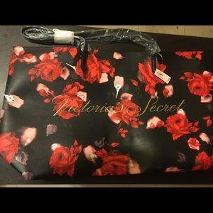Victoria Secret Totes Bag